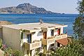 Kreta Südküste  Studios Talos Plakias, Bild 0
