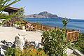 Kreta Südküste  Studios Talos Plakias, Bild 3