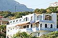 Kreta Südküste Hotel Lofos Plakias, Bild 2