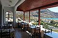 Kreta Südküste Hotel Lofos Plakias, Bild 0
