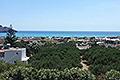Kreta Südküste Hotel Lofos Plakias, Bild 4