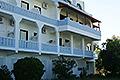 Kreta Südküste Hotel Lofos Plakias, Bild 1