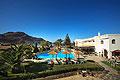 Kreta Südküste  Plakias - Hotel  Alianthos Garden, Bild 10