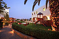 Kreta Südküste  Plakias - Hotel  Alianthos Garden, Bild 8
