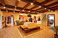 Kreta Südküste  Plakias - Hotel  Alianthos Garden, Bild 6