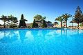 Kreta Südküste  Plakias - Hotel  Alianthos Garden, Bild 1