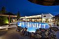 Kreta Südküste  Plakias - Hotel  Alianthos Garden, Bild 3
