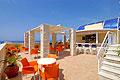 Kreta Südküste  Plakias - Hotel Porto Plakias, Bild 2