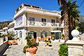 Kreta Südküste  Plakias - Hotel Porto Plakias, Bild 3