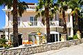 Kreta Südküste  Plakias - Hotel Porto Plakias, Bild 7