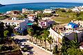 Kreta Südküste  Plakias - Hotel Porto Plakias, Bild 1