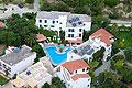 Kreta Südküste  Plakias - Hotel Porto Plakias, Bild 0