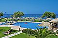 Hotel Geraniotis Beach, Bild 11