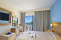 Hotel Geraniotis Beach, Bild 7