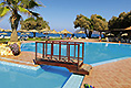 Hotel Geraniotis Beach, Bild 5