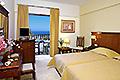 Hotel Geraniotis Beach, Bild 6