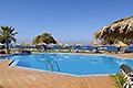 Hotel Geraniotis Beach, Bild 0