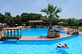 Hotel Geraniotis Beach, Bild 16