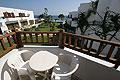 Hotel Geraniotis Beach, Bild 17