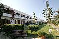 Hotel Geraniotis Beach, Bild 15