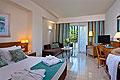 Hotel Minoa Palace, Bild 30