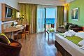 Hotel Minoa Palace, Bild 7