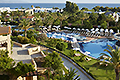 Hotel Minoa Palace, Bild 11