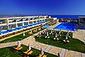 Hotel Minoa Palace, Bild 21