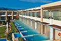 Hotel Minoa Palace, Bild 19