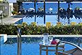 Hotel Minoa Palace, Bild 3