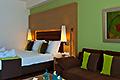 Hotel Minoa Palace, Bild 1