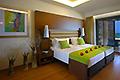 Hotel Minoa Palace, Bild 10