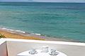 Beachfront Apartments Alkionis Beach , Bild 17