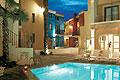 Grecotel Plaza Spa Apartments, Bild 10