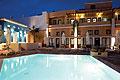Grecotel Plaza Spa Apartments, Bild 9