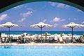 Grecotel Plaza Spa Apartments, Bild 14