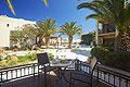 Hotel Atlantis Beach, Bild 1