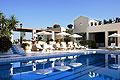 Hotel Creta Royal, Bild 7