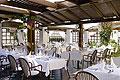 Hotel Creta Royal, Bild 3