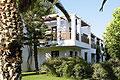 Hotel Creta Royal, Bild 13