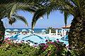 Hotel Creta Royal, Bild 5