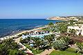 Hotel Creta Royal, Bild 12