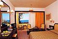 Hotel Creta Royal, Bild 10