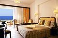 Hotel Creta Royal, Bild 14