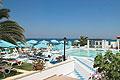Hotel Creta Royal, Bild 6