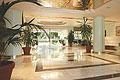 Hotel Creta Royal, Bild 2