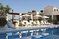 Hotel Creta Royal, Bild 0