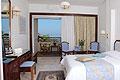 Hotel Creta Royal, Bild 15