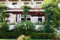 Hotel Creta Star, Bild 7