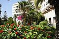 Hotel Creta Star, Bild 2